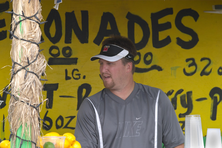 Lemonade Vendor.jpg