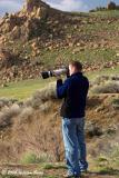 Wes Looking for Chuckars.jpg
