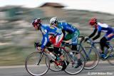 Antelope Island Bike Racers Speed.jpg