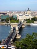 Hungary 2004