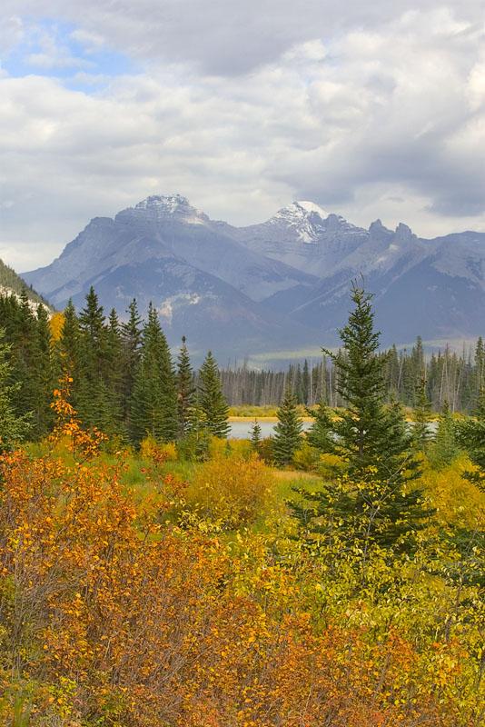 Banff (_P9E3103.jpg)