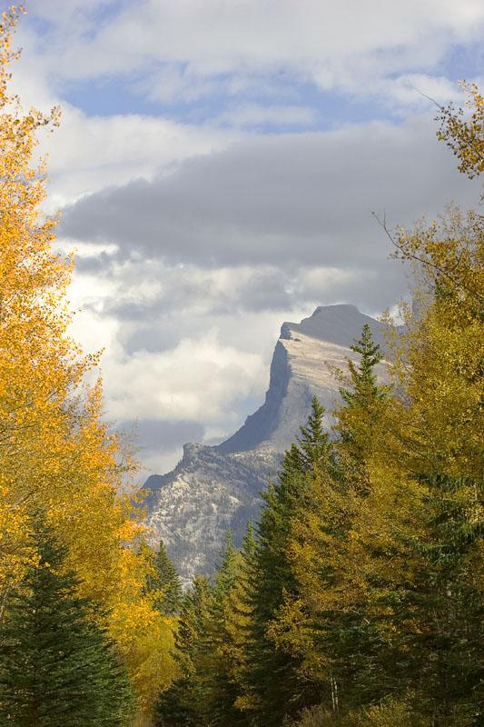Mount Rundle, Banff (_P9E3122.jpg)