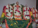 LakshminArAyaNa
