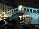 Venetia by Night
