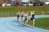 Seton girls vs Chenango Forks 2 4-20-04.jpg