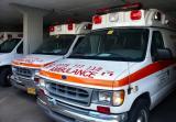 Ambulances mobile intensive care units.jpg