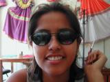 Big Sunglasses in Boquete.jpg
