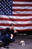 flag-at-WTC.jpg