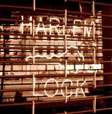 harlem-lock.jpg