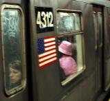 subway_pink01.jpg
