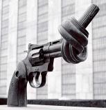 Gun sculpture_United Nations.jpg