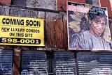 Harlem messages