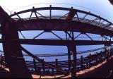 queens-bridge202.jpg