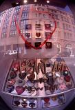 heart-pillows03.jpg