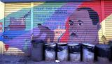 garage-mural02.jpg