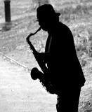 sax-player.jpg