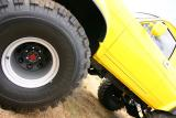 wheels-day-34.jpg