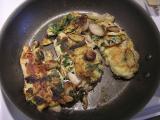Homemade Catfish with Thai flavors DSCN1006.jpg