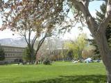 ISU on Earth Day DSCN1321.jpg