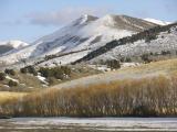View from Pocatello Creek Road DSCN5498.jpg