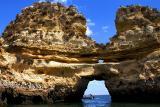 Algarve September 2004
