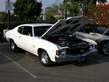Garden Grove Main Street Fri. Nite Cruise Vol. #9