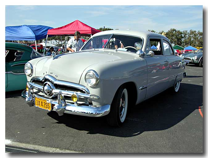 1949 Ford - Click on photo for lots more info