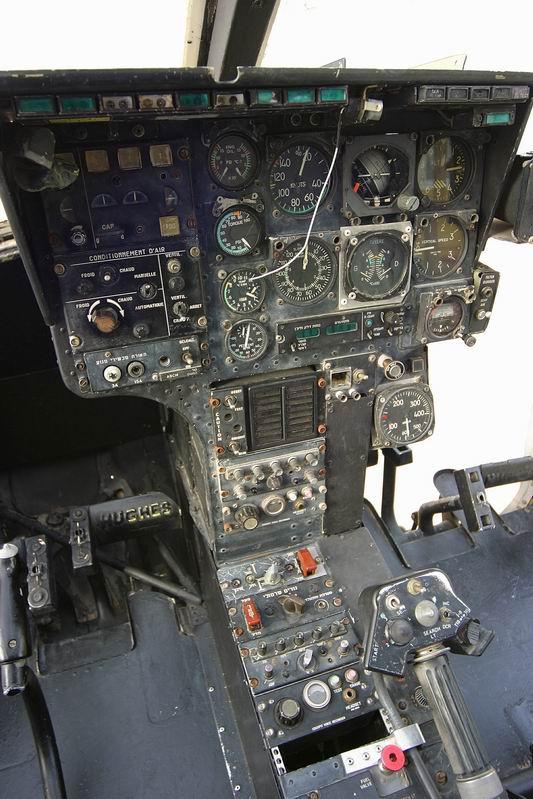Hughes MD-500