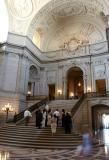 cityhall_inside2.jpg