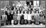 Older Group Photos