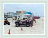 Daytona Beach, FLA