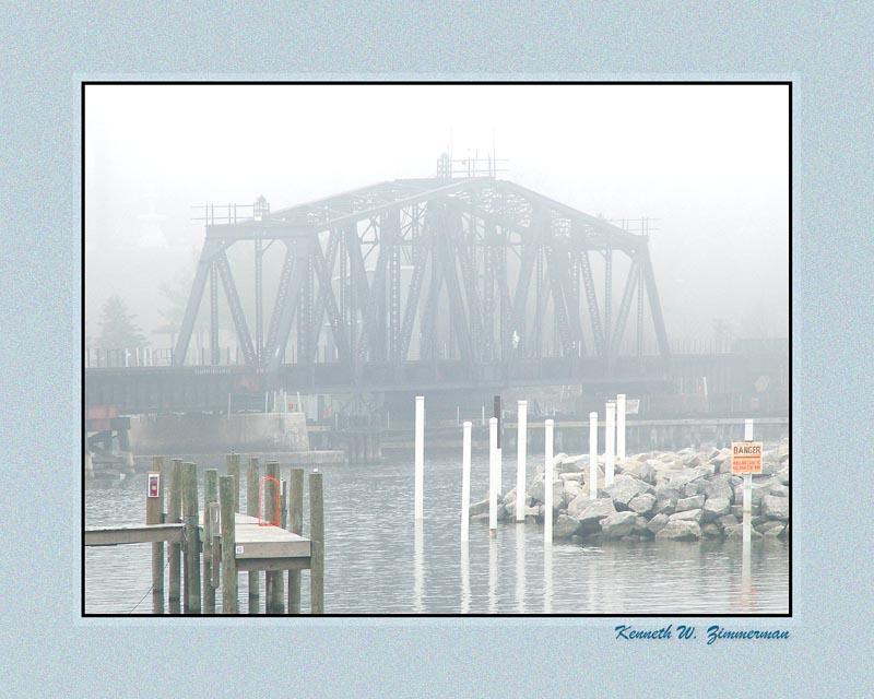 fog_bridge.jpg