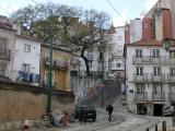 Lisboa 2004