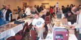 Boston Airline Show, main room - photo #012_10A