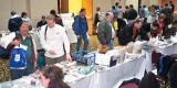 Boston Airline Show, main lobby - photo #017_15A