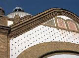 Synagogue, Novi Sad