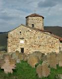 St. Peter's Church, Novi Pazar
