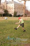 kickball54.jpg