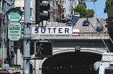 tunnel from Sutter & Stockton 01