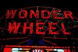 wonderwheel 1