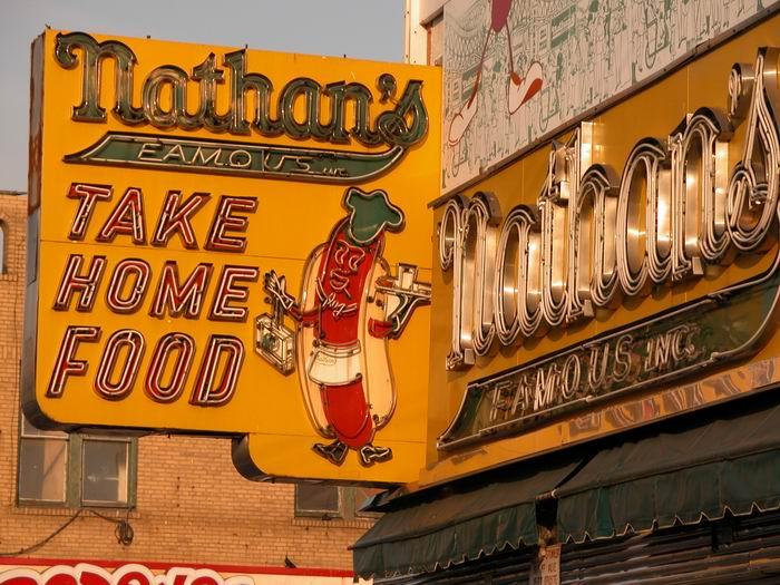 The Original Nathans