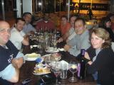 Dinner  Nimrod, Raphy & Dorit 006.jpg