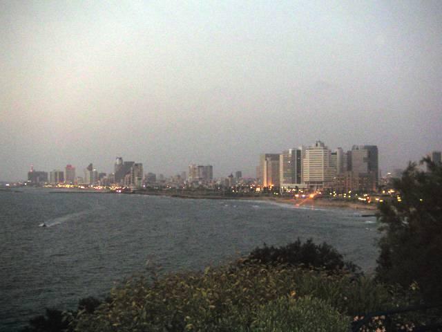 Tel Aviv 007.jpg
