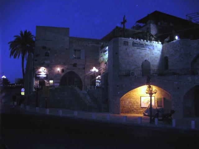 Jaffa 015.jpg