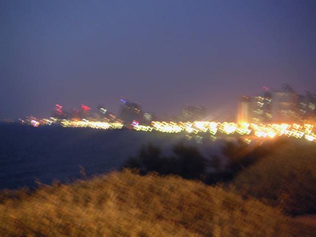 Tel Aviv 018.jpg
