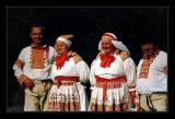 Slovakia 1993