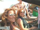 Talladega April 2004