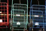 Shopping Carts For Sale
