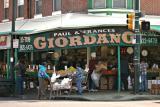 Giordano's Market