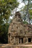 Other Temples at Angkor